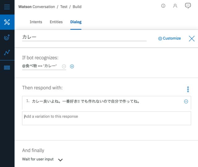 f:id:nakamura001:20180226214300p:image