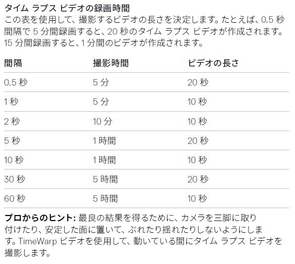 f:id:nakamura001:20180928220502p:image