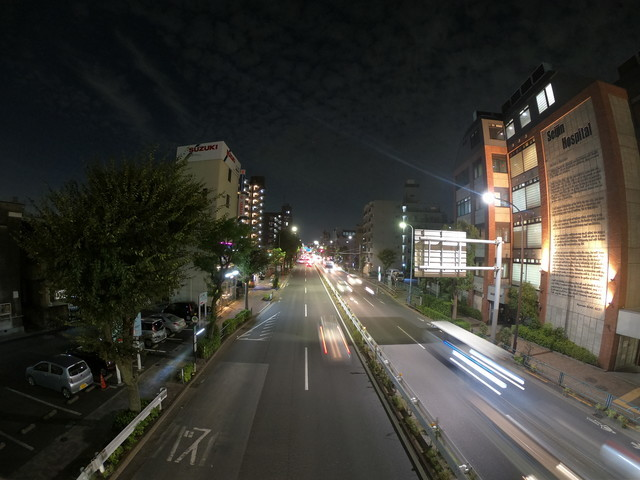 f:id:nakamura001:20180929213141j:image