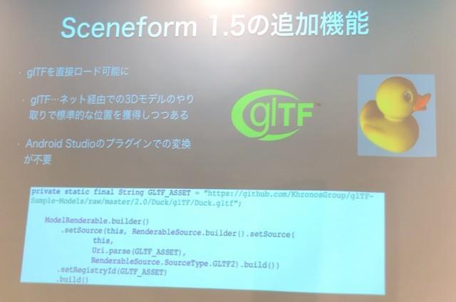 f:id:nakamura001:20181209201507j:image