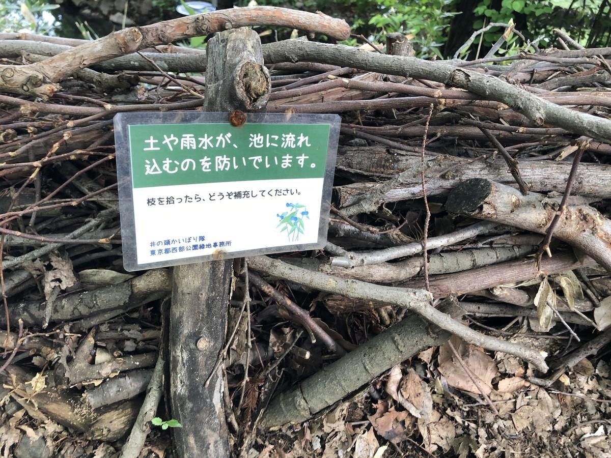 f:id:nakamura001:20190612215929j:plain