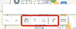 f:id:nakamura001:20211015211317p:plain