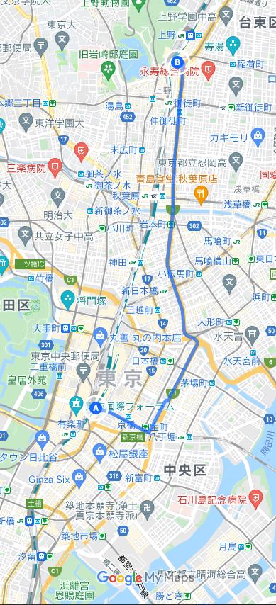 f:id:nakamura001:20211015211632p:plain