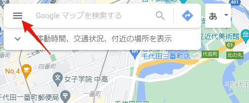 f:id:nakamura001:20211015214239p:plain