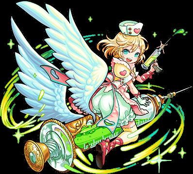 f:id:nakamura0917:20161014211118p:plain