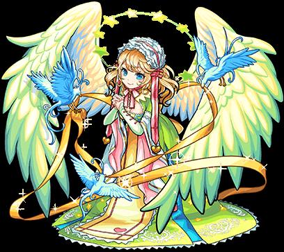 f:id:nakamura0917:20161014211149p:plain