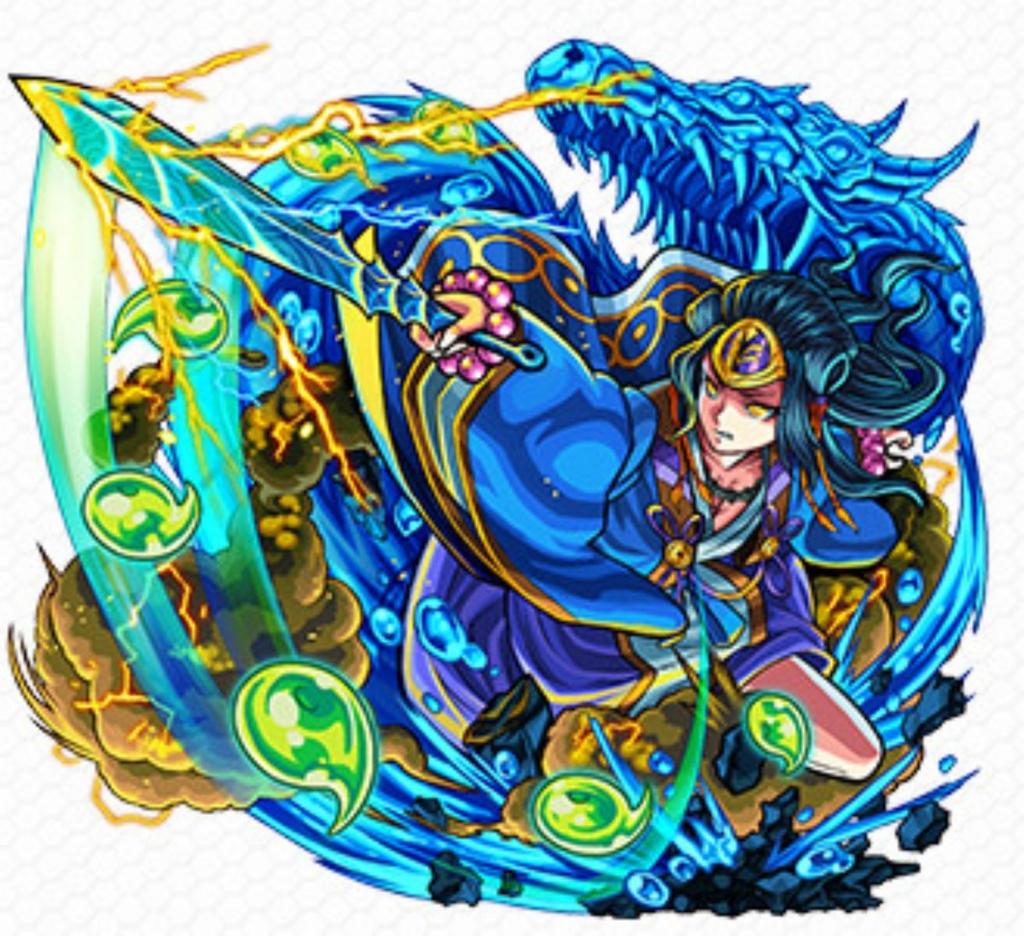 f:id:nakamura0917:20161102184413j:plain