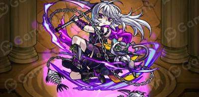 f:id:nakamura0917:20161108195224p:plain