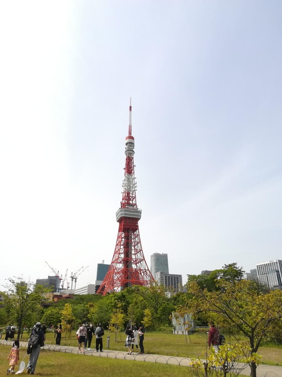 f:id:nakamura0nigiri:20210616202717j:plain