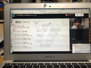 f:id:nakamura96:20200514192227j:plain
