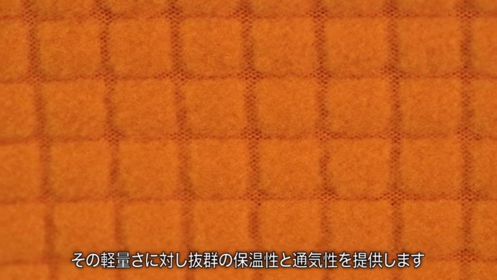 f:id:nakamurablog-kenbo:20171124204529p:plain