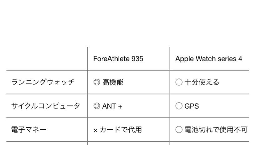 f:id:nakamurablog-kenbo:20180923180530j:plain