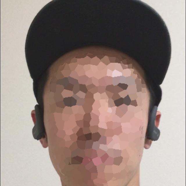 f:id:nakamurablog-kenbo:20181001175646j:plain