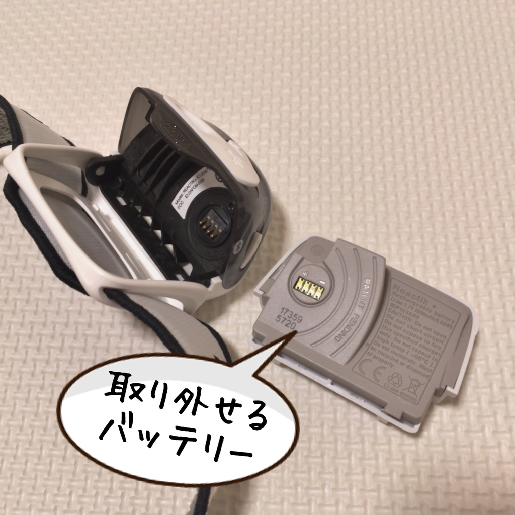 f:id:nakamurablog-kenbo:20181017035709j:plain