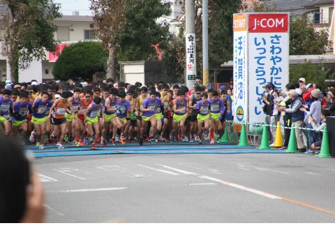 f:id:nakamurablog-kenbo:20181126165443j:image
