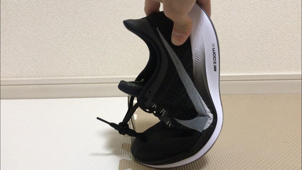 f:id:nakamurablog-kenbo:20190118143645p:plain