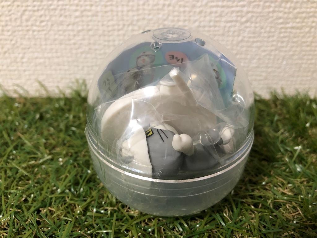 f:id:nakamurafu-fu:20210121185848j:image