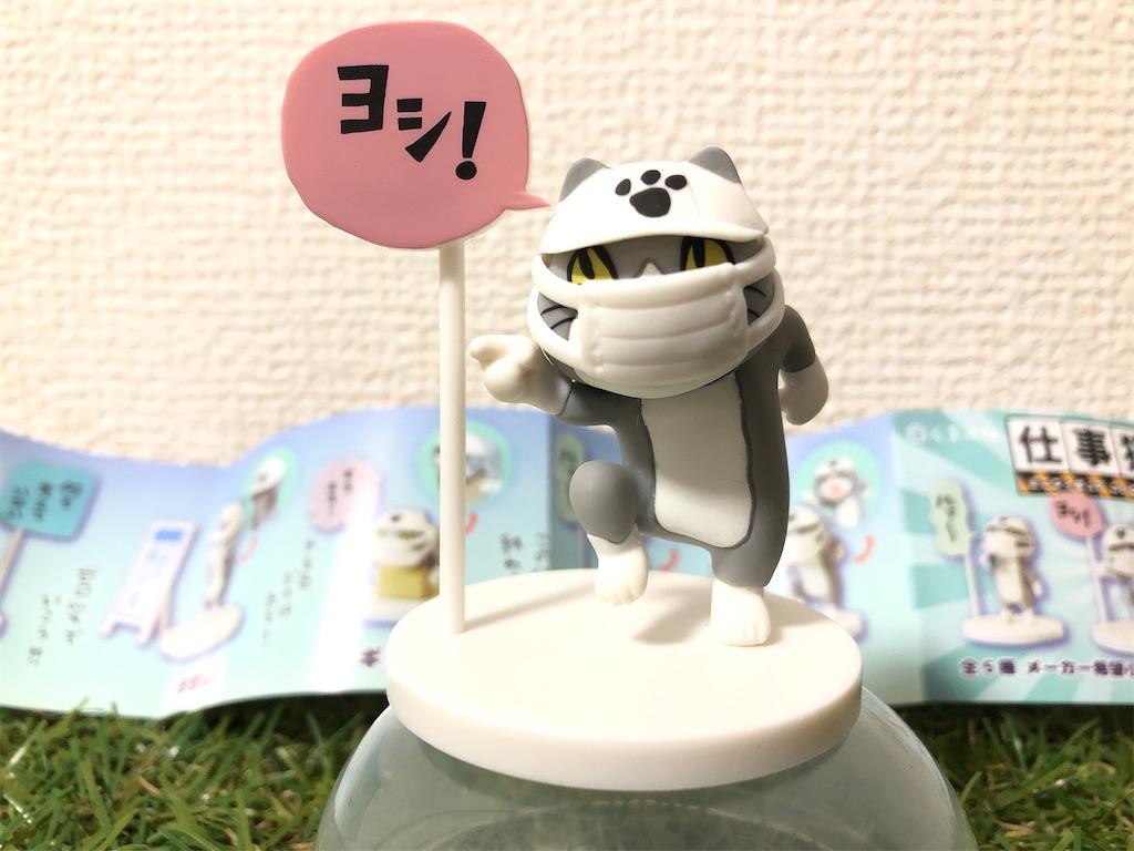f:id:nakamurafu-fu:20210121185905j:image