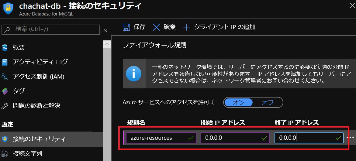 f:id:nakamurakko:20200118161040p:plain