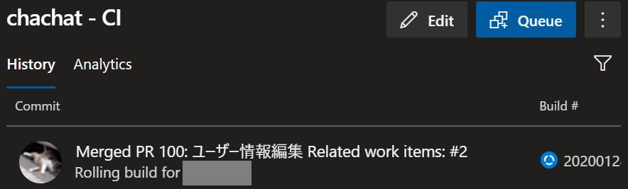 f:id:nakamurakko:20200128154413p:plain