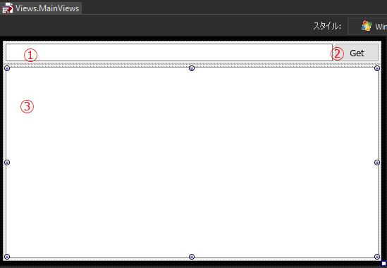 f:id:nakamurakko:20200226093055p:plain
