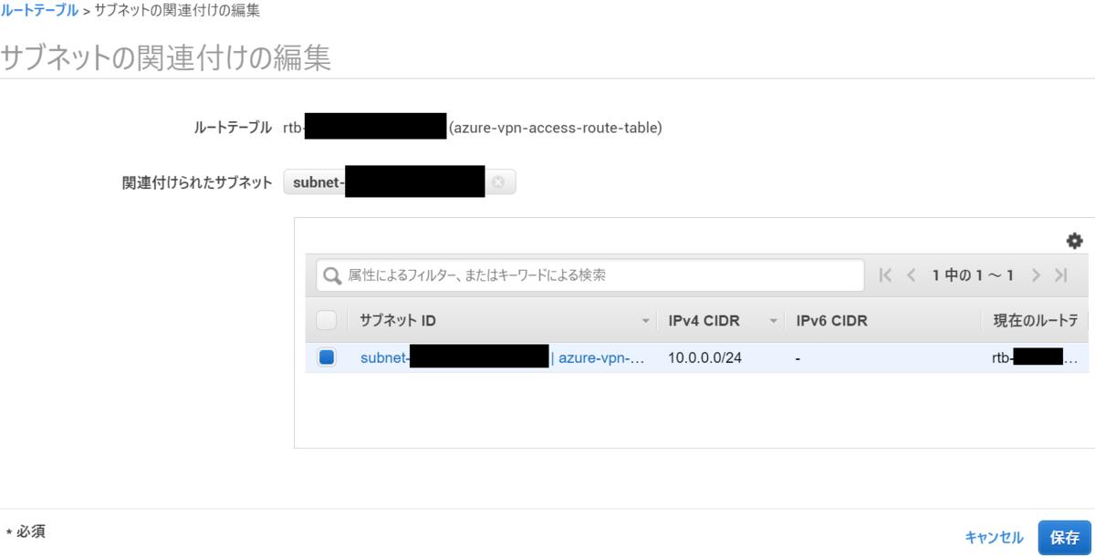 f:id:nakamurakko:20210409213254p:plain
