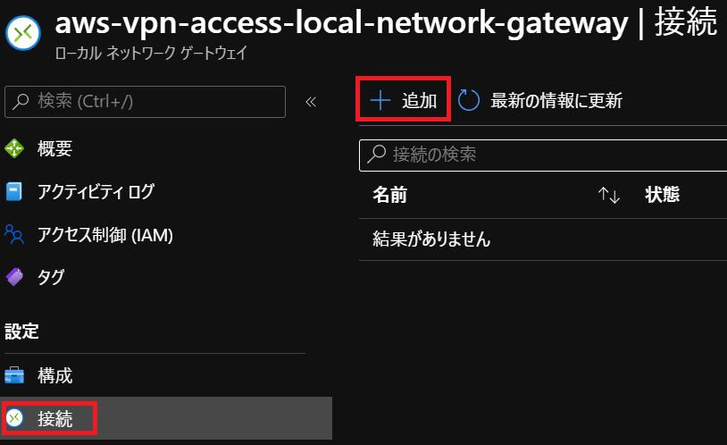 f:id:nakamurakko:20210409213425p:plain
