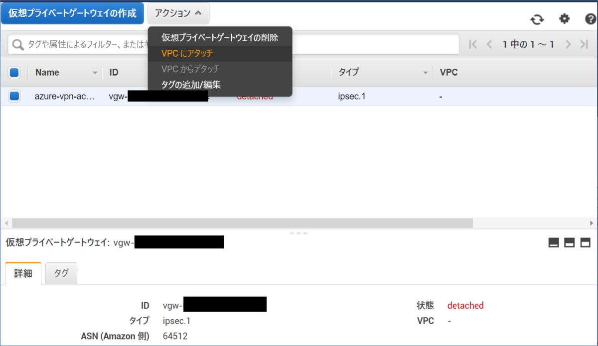 f:id:nakamurakko:20210724153957p:plain