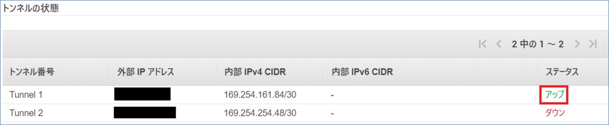 f:id:nakamurakko:20210724155214p:plain