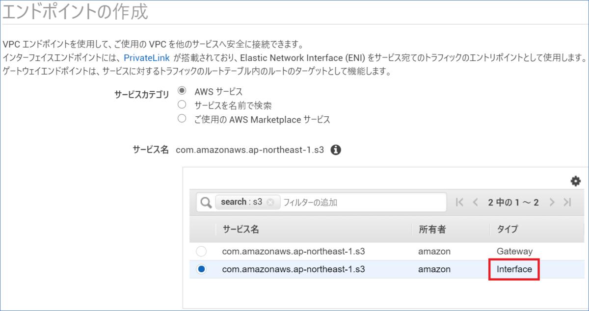 f:id:nakamurakko:20210724160132p:plain