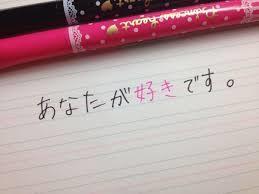 f:id:nakamuramail_46:20160613220920j:plain