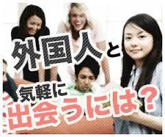 f:id:nakamuramail_46:20160725211022j:plain