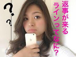 f:id:nakamuramail_46:20160822225307j:plain