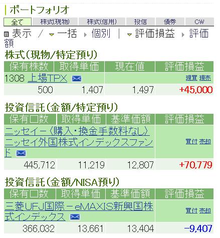 f:id:nakamuramail_46:20170415200626p:plain
