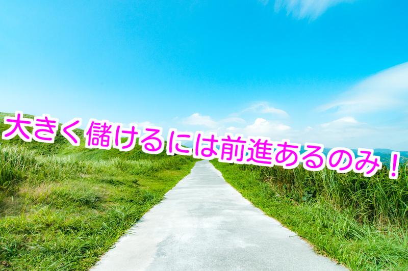 f:id:nakamuramail_46:20170523000913j:plain