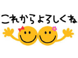 f:id:nakamuramail_46:20170523231012j:plain