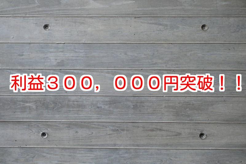 f:id:nakamuramail_46:20170621230859j:plain