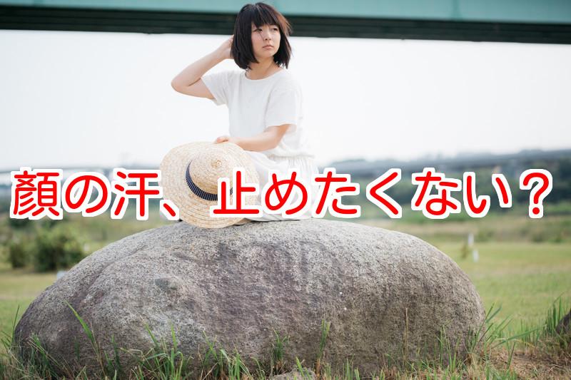 f:id:nakamuramail_46:20170625180452j:plain