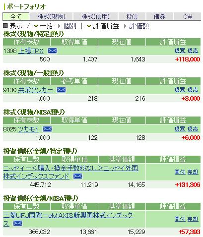 f:id:nakamuramail_46:20170715230558p:plain