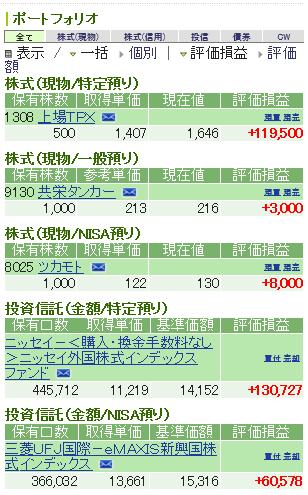 f:id:nakamuramail_46:20170723213000p:plain