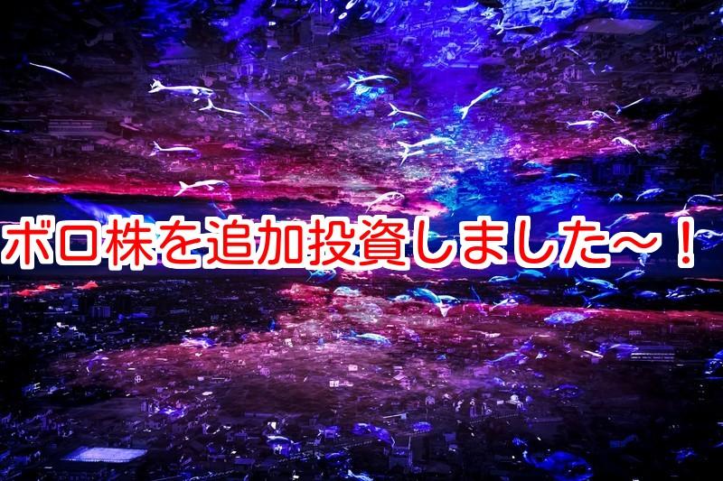 f:id:nakamuramail_46:20170724234849j:plain