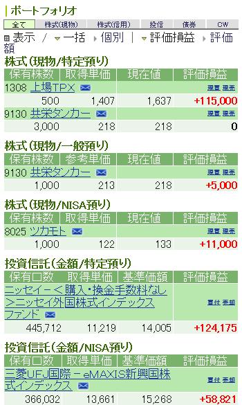 f:id:nakamuramail_46:20170726175653p:plain