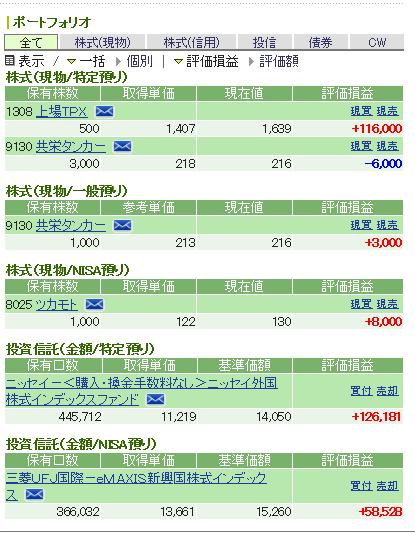 f:id:nakamuramail_46:20170728183153p:plain