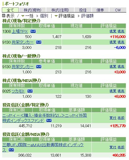 f:id:nakamuramail_46:20170731073040p:plain