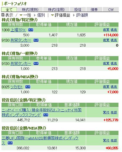f:id:nakamuramail_46:20170731191645p:plain