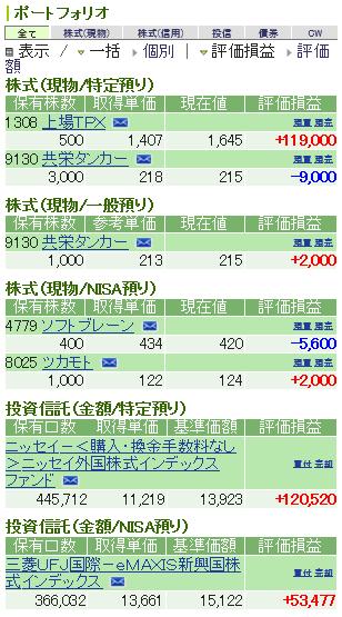 f:id:nakamuramail_46:20170801201925p:plain