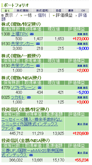 f:id:nakamuramail_46:20170802213036p:plain