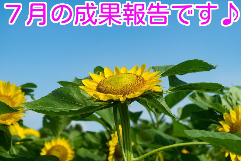 f:id:nakamuramail_46:20170808213813j:plain