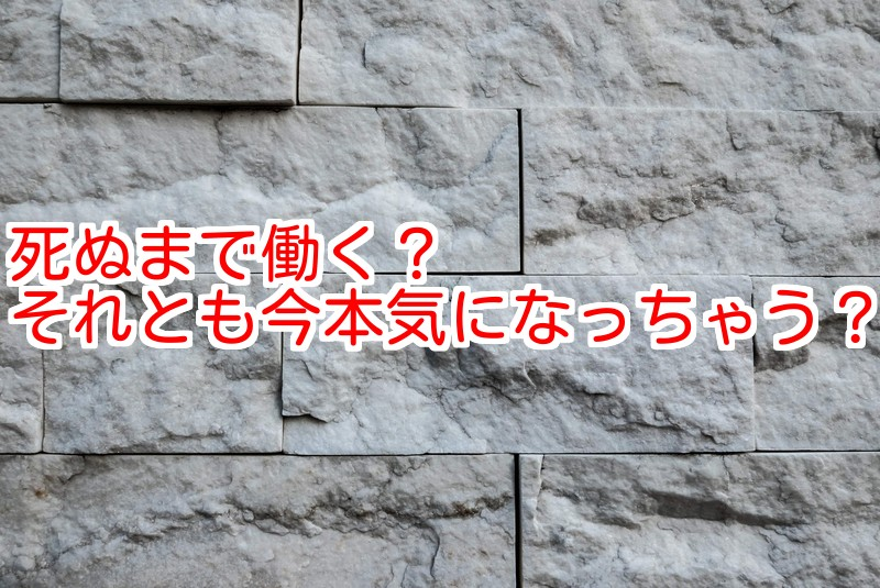 f:id:nakamuramail_46:20170815230250j:plain