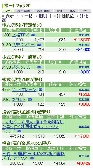 f:id:nakamuramail_46:20170816201725p:plain